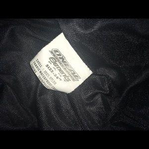 O'Neill Pants - Vintage O'Neill Elements Motocross Pants